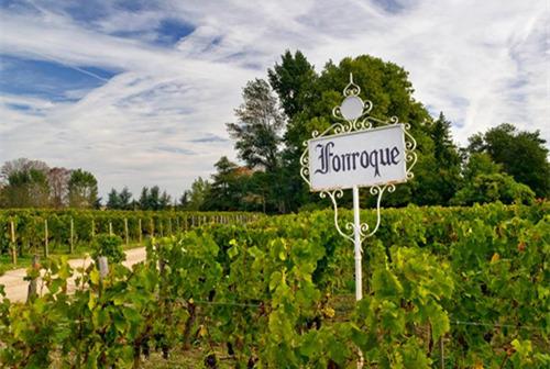 圣埃美隆卓龙梦特酒庄被法国最大保险集团收购