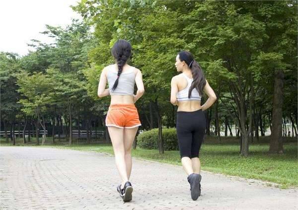 臀部减肥方法 维护婀娜的臀部曲线!