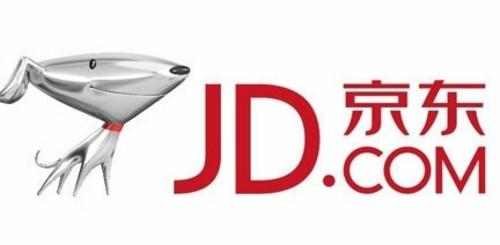 京东携手天津全球首建智慧物流产业集群 工业化生产无人设备