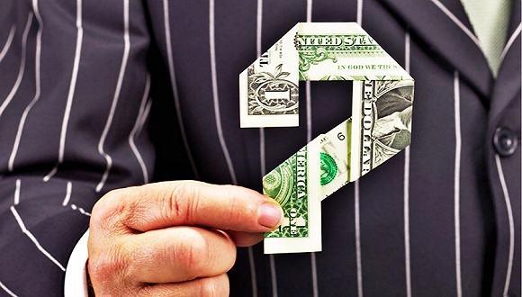 美元大劫难将来临?