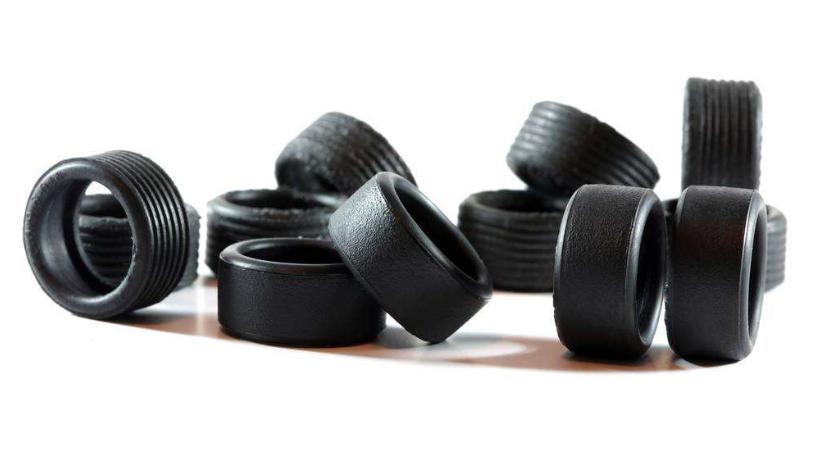 橡胶期货价格受哪些因素影响