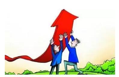 第一、 个股要成为龙头,必须具备五个基本条件: 1、龙头个股必须从涨停板开始。不能涨停的股票不可能做龙头。 2、龙头个股一定是低价的,一般不超过10元.只有低价股才能得到股民追捧。 3、龙头个股流通市值要适中,适合大资金运作,大市值股票和3000万以下的袖珍盘股都不可能充当龙头 4、龙头个股必须同时满足日线KDJ、周线KDJ、月线KDJ同时低价金叉。 5、龙头个股通常在大盘下跌末端,市场恐慌时,逆市涨停,提前见底,或者先于大盘启动,并且经受大盘一轮下跌考验。