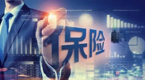 北京电子保单车主注意 出游遇到交警出示保单可免罚