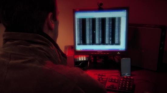 雅虎承认所有帐号都曾遭受网络攻击