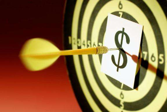 美元走势存诸多变数 反弹能否持续?