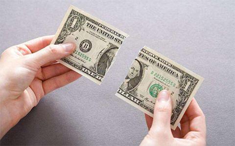 美联储将鸽派为王?美元多头灰心丧气