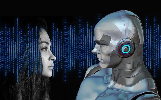谷歌新品发布会令人耳目一新 AI投资出现回报