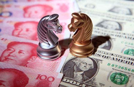 年化收益率怎么算_预期年化收益率怎么算_年化收益怎么算-金投银行
