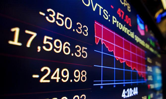 美股气势如虹 市场看淡就业数据加息预期高企