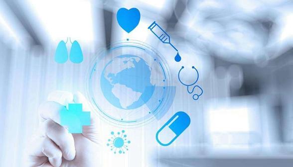 医疗概念股_概念股有哪些_概念龙头股一览—金投股票网