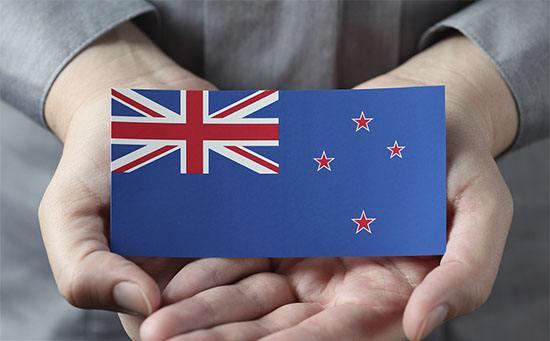 新西兰政局迷雾重重 纽元空头要造反?