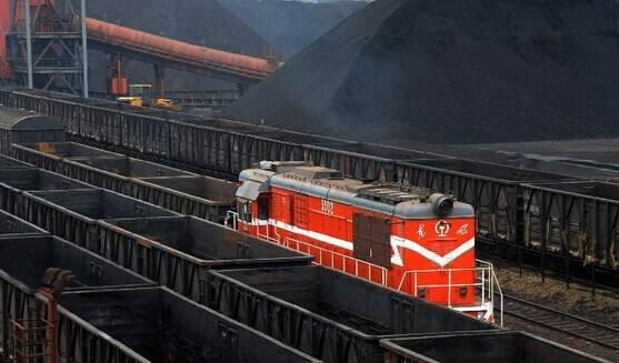 供应增加库存累积 动力煤价格价格压力增强