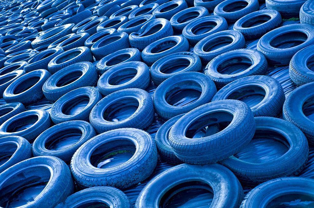 影响日本橡胶期货价格走势的因素