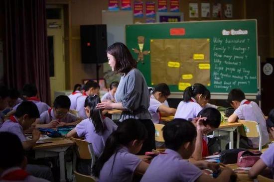 小学生用大数据分析苏轼 庆祝苏轼先生诞辰980周年