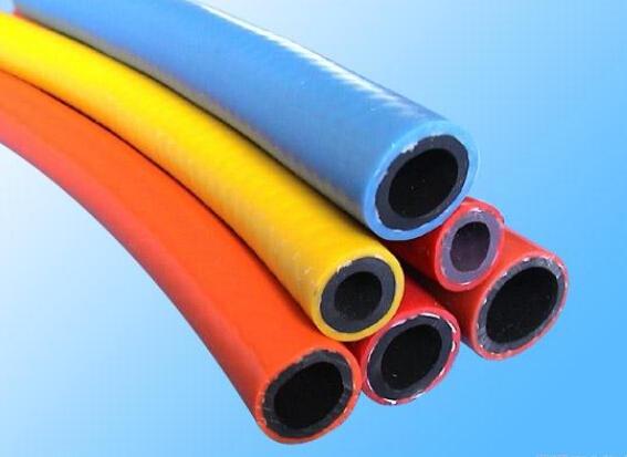 四大国际期货交易所天然橡胶概况比较