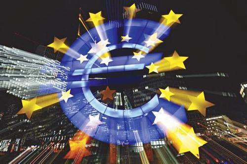 西班牙股市提振欧股 欧股收盘上涨