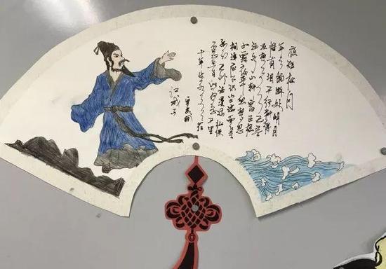 小学生用大数据分析苏轼 今人对苏轼的评价及苏轼的影响力