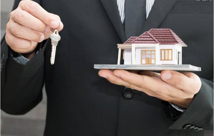 租房行业格局被重塑 支付宝首批房源覆盖8大城市