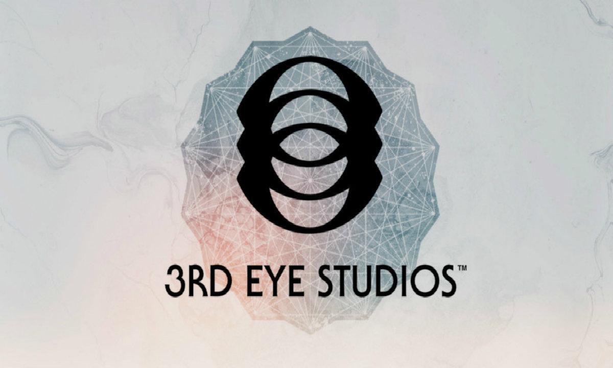 芬兰创企3rd Eye Studios获100万美元融资