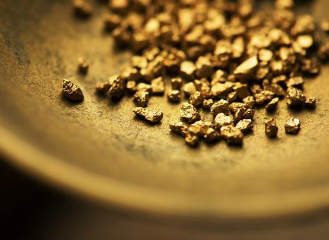 一带一路黄金产业高峰论坛将于12日在北京隆重举行