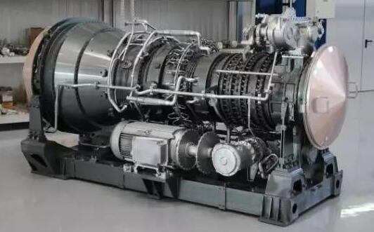 劣质引擎坑苦越南 2艘导弹艇因不明原因拖延1年