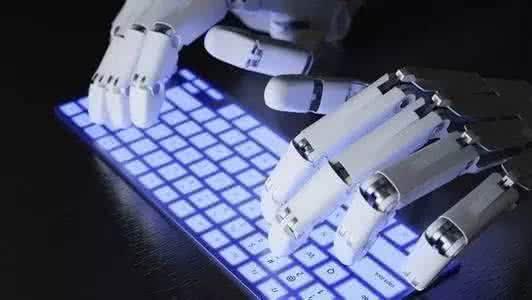 美股科技股创新高 人工智能或成科技风口