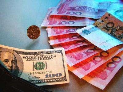 国家财政部在香港发行20亿美元国债