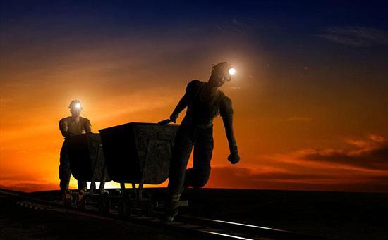 铁矿石跌破60美元 铁矿石价格急速下挫带来超跌风险