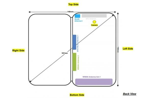 苹果研发折叠手机 可能因此采用LG屏幕