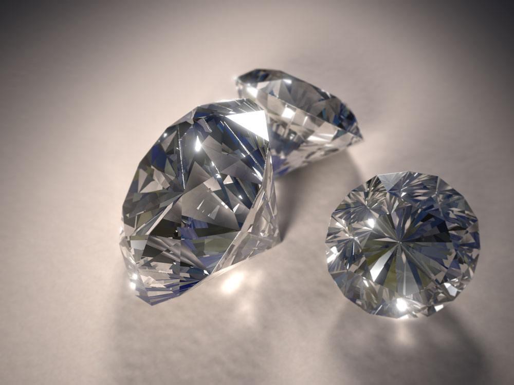 什么珠宝品牌的钻石最好