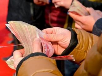 17省提高最低工资 上海以每月2300元位居第一