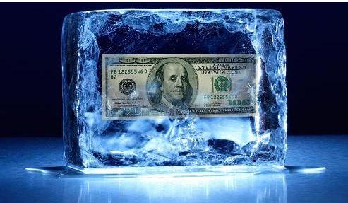 """美元多头被""""冷冻"""" 多数新兴亚币上涨"""