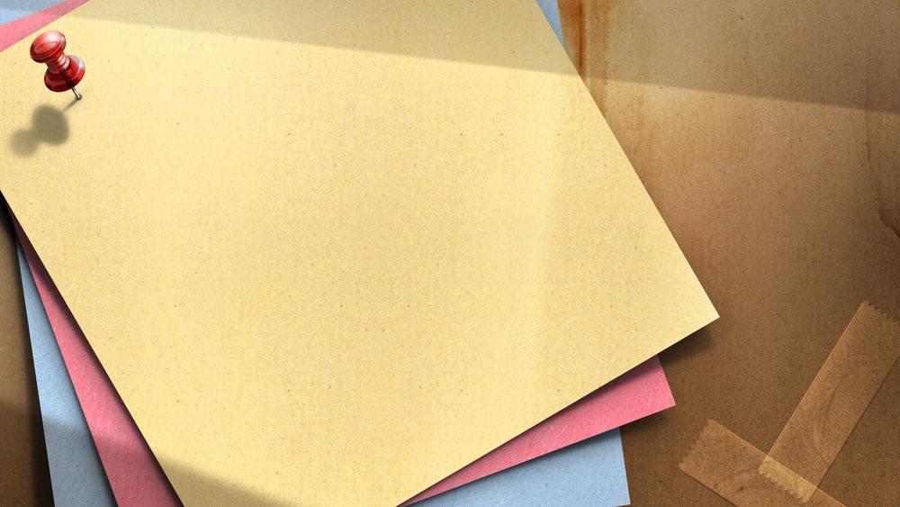 纸价下调200元/吨 业内人士称10月底纸价将止涨回稳