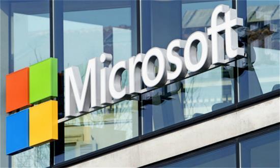微软将智能引入业务 为Dynamics用户提供聊天机器人