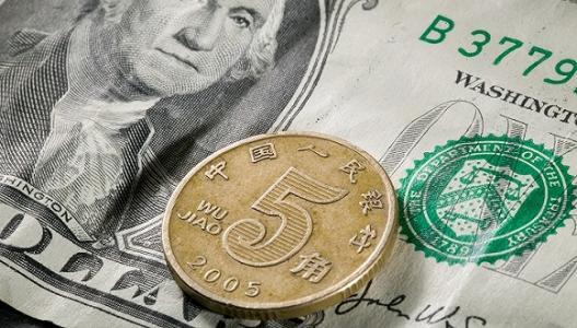 邓普顿:对民粹主义忧虑或会导致欧股市场波动加剧