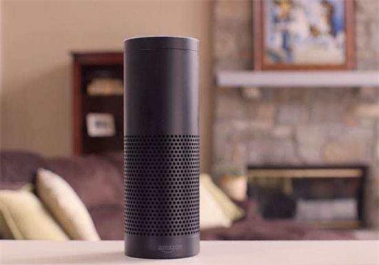 亚马逊Echo音箱可以识别不同声音 方便多人使用