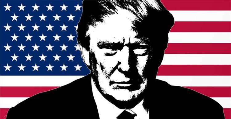 """特朗普税改上演""""帽子戏法""""?实际税收反而提高"""