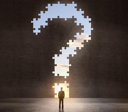 理财产品年化收益率什么意思_预期年化收益率是什么意思-金投银行
