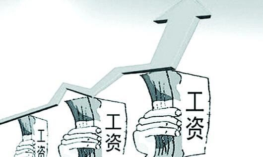 http://news.cngold.org/huati/c5385157.html