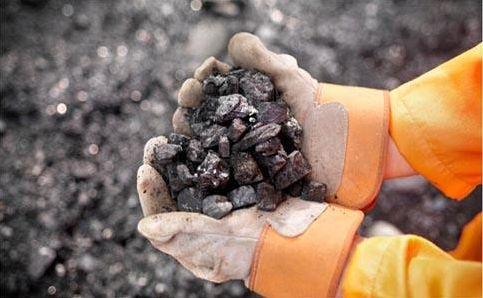 中国环保行动将降低钢铁产量 铁矿石价格或暴跌