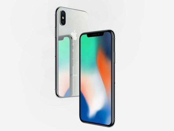 苹果联手LG研发折叠手机