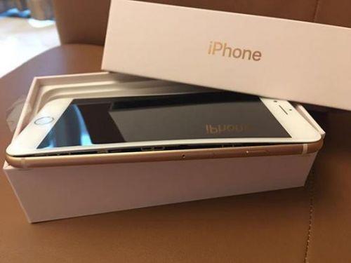 苹果手机爆炸暗藏风险 或重演三星惨剧
