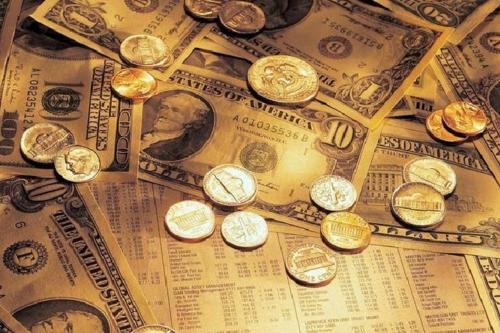 前9月贷款类信托规模涨三成