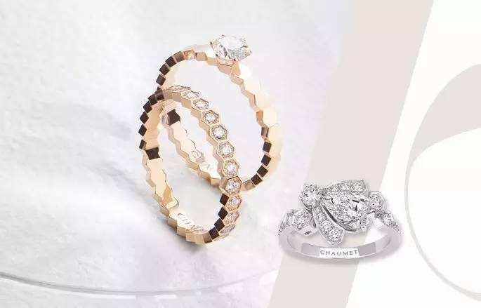 珠宝品牌有哪些