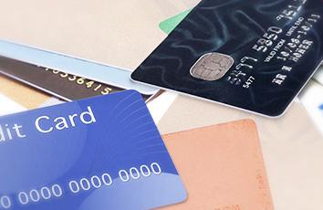 华夏季银行信誉卡额度查询方法
