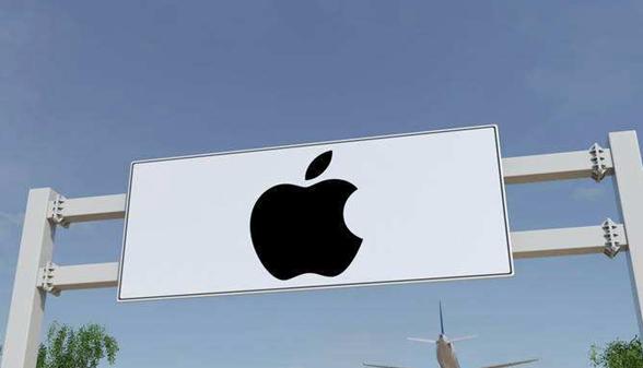 分析师:苹果搭上特朗普税改顺风车 或将实现万亿市值
