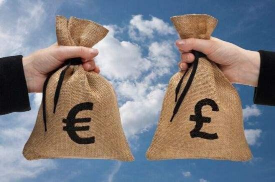 加泰罗尼亚暂停独立公投 欧元逃过一劫?