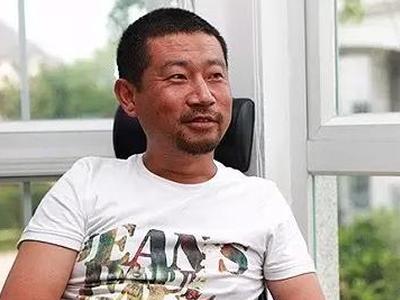 期货大佬葛卫东身价超150亿 荣登胡润财富榜216名
