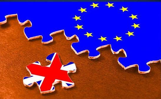 英国脱欧谈判陷入僵局 白银价格影响几何