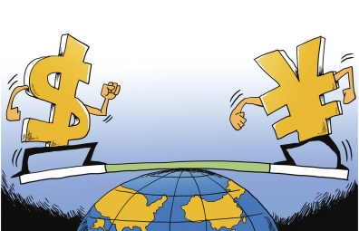 银行理财资金投资处于低谷